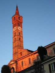 2007_01_27 il campanile di San Paolo