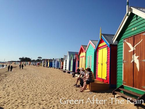 150914b Brighton Beach _25 _TH
