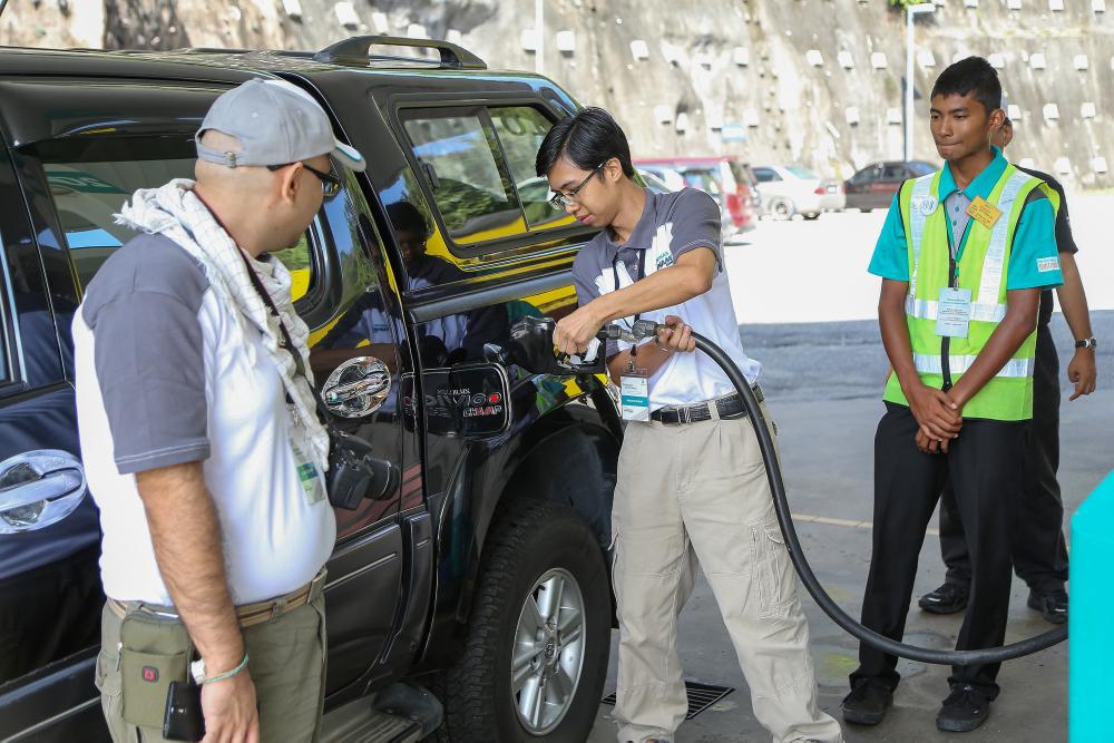 Petronas_DynamicXperience_80