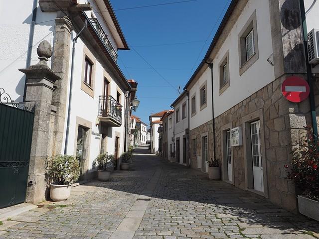 176 - Vilanova da Cerveira