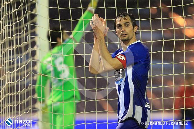Celta - Deportivo FFG 041