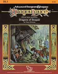 TSR9030-DL1-Dragons-of-Despair