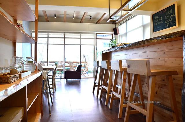礁溪里海Cafe咖啡海鮮定食011-DSC_1560