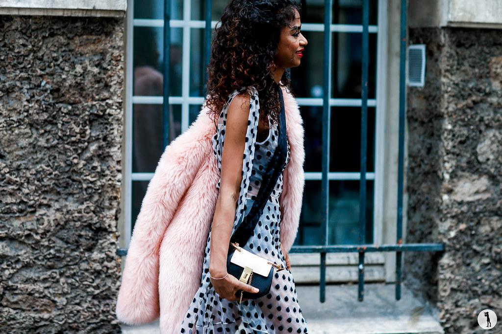 Vashtie - Paris Fashion Week RDT FW16-17 (3)