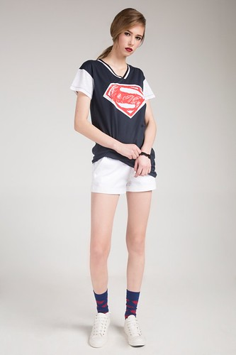 Penshoppe Batman V Superman 03