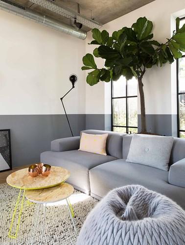 04-hogar-estilo-industrial