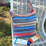 Coastal-Beach-Bag-free-crochet-pattern-Jessie-At-Home
