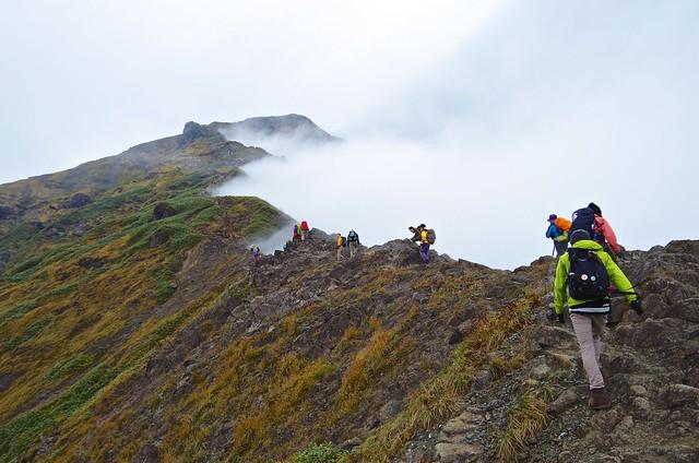 Mt.Tanigawa_dake 005
