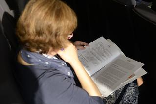 Divendres 15 d'abril vam celebrar a l'auditori Telefònica una jornada pràctica a on institució i empresaris van debatre sobre una possible pujada del salari mínim. La cloenda va anar a càrrec del M. Hble. Sr. Carles Puigdemont, president de la Generalitat de Catalunya