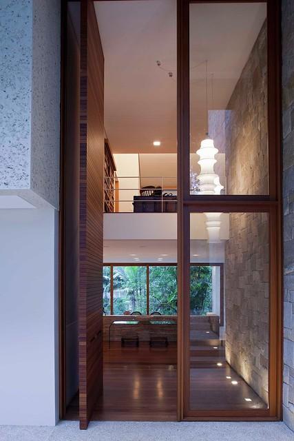 160326_Recanto_Residence_06__c
