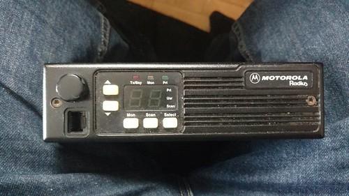 Motorola radius d43lra7pa5bk
