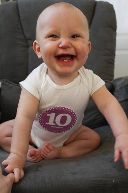 Peyton-10 months (7)