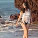 Jacqueline Moraes - Ubu
