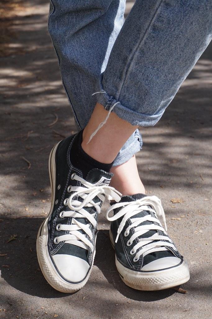 converse, dirtyvelvetclothing, dirty velvet, mom jeans, katelouiseblog,