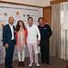 Fundación Filia Primer Torneo Solidario de Golf_20160427_Angel Moreno23