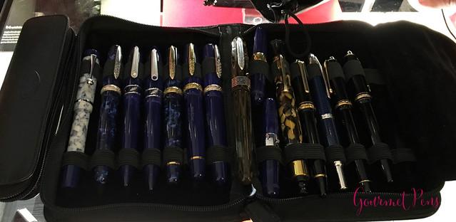@AppelboomLaren Pen Store Opening! (26)