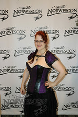 NWC39: Thursday Cosplay 5