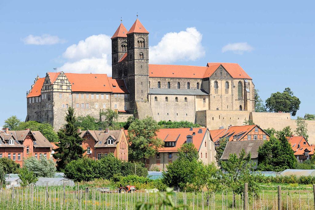 Sachsen Anhalt News