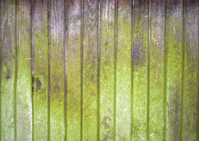 wood-fence-texture-texturepalace-14