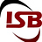 ISB SRL's buddy icon