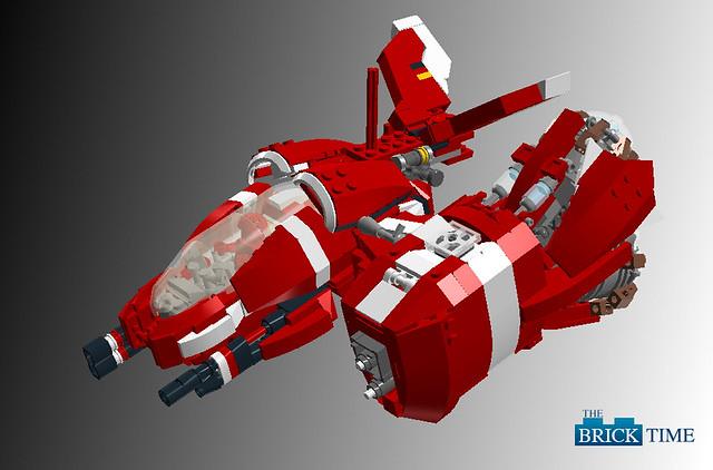 Spaceship_WIP_02
