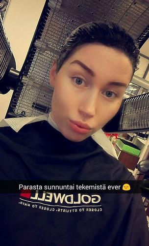 Snapchat-5015275649293340019