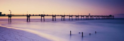 longexposure film beach sunrise landscapes florida fineart velvia 2009 largeformat 6x17 ftwaltonbeach floridapanhandle rodenstock150mmf56aposironars ebonysv45ti jaspcphotography