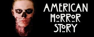 tumblr_static_ayyappa-tate-american-horror-story-95409