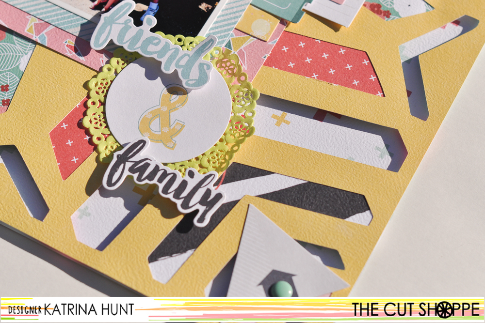 Friends_and_Family_Scrapbook_Layout_Fancy_Pants_Designs_The_Cut_Shoppe_Katrina_Hunt_1000Signed-3