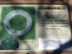 日本東京付近的古墳 - naniyuutorimannen - 您说什么!