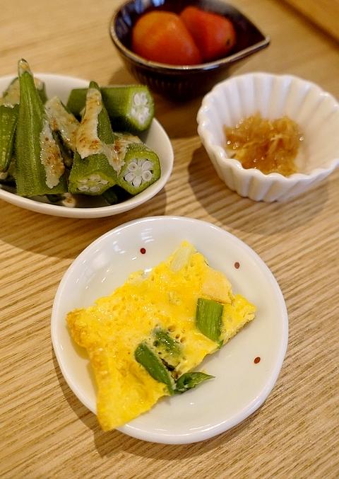 台北下午茶古亭NUKI咖啡店23