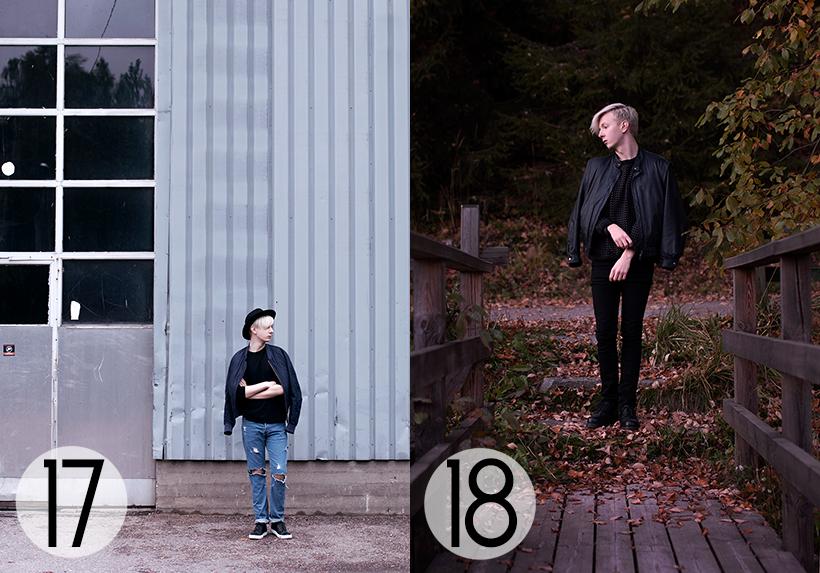 jere_viinikainen_look_lookbook_fashion_photographer_Valokuvaaja_muoti34_1