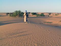 Mauritania 034