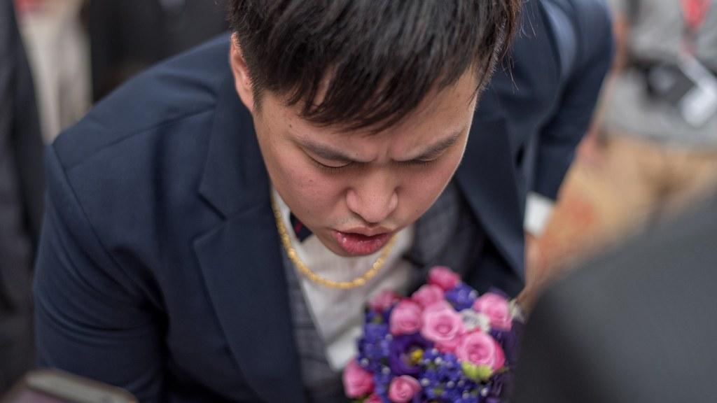 婚攝樂高-婚禮紀錄-012