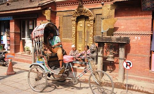 18 Katmandu (58)
