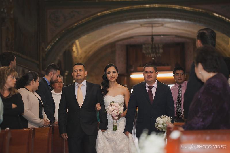 Wedding_ErikaIsmel_Leon_Gto_046