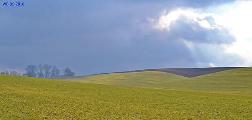 winter sky nature landscape outdoor hills fields tolna regöly csernyéd