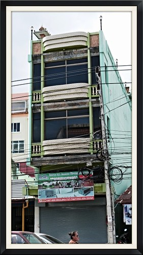 Thailand-1145