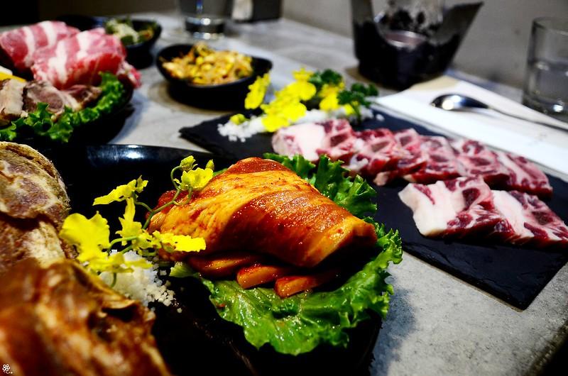 主修韓坊菜單價位major k主修韓坊營業時間小韓坊韓式烤肉吃到飽 (37)