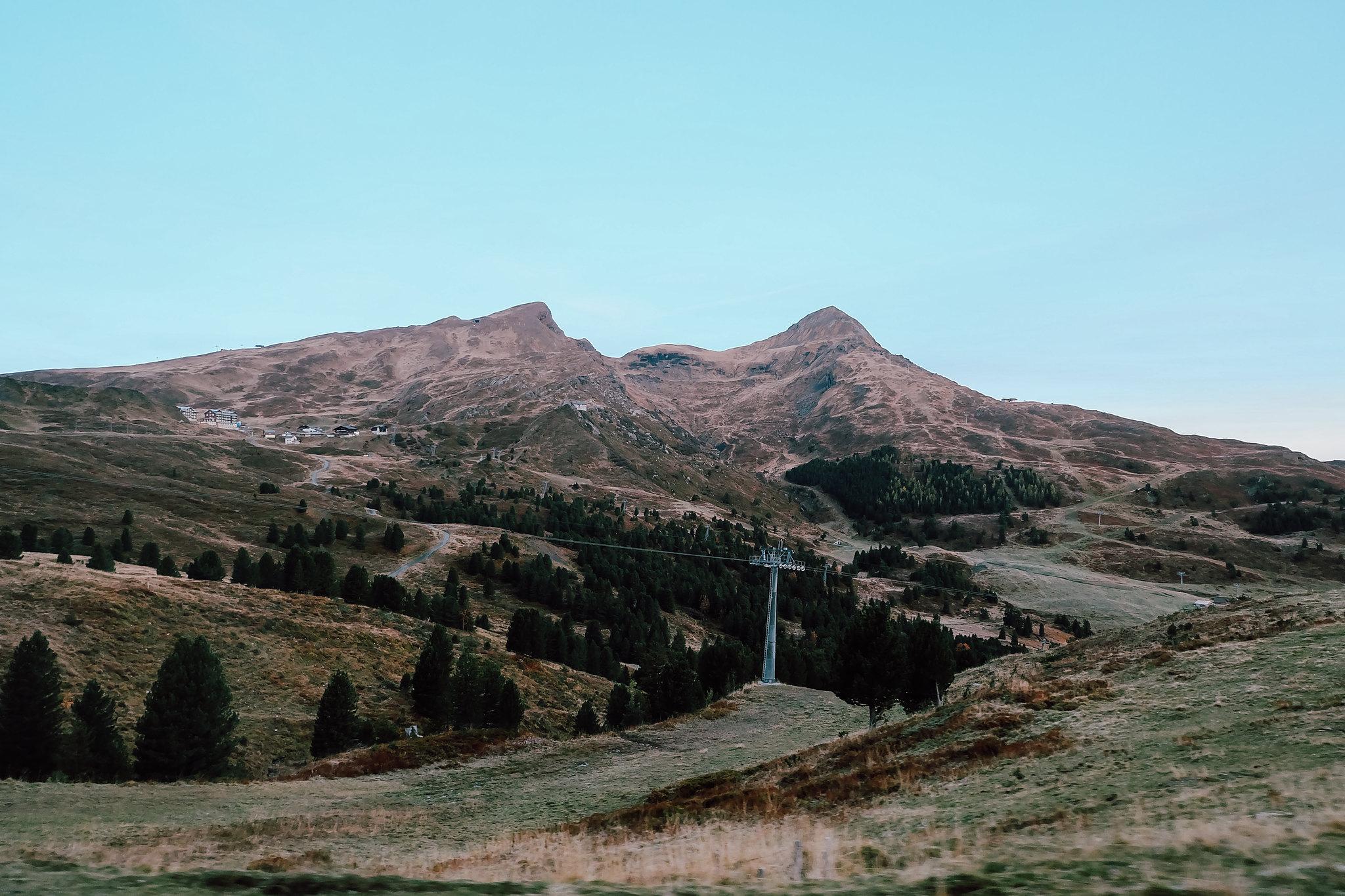 Jungfraujoch (10 of 33)