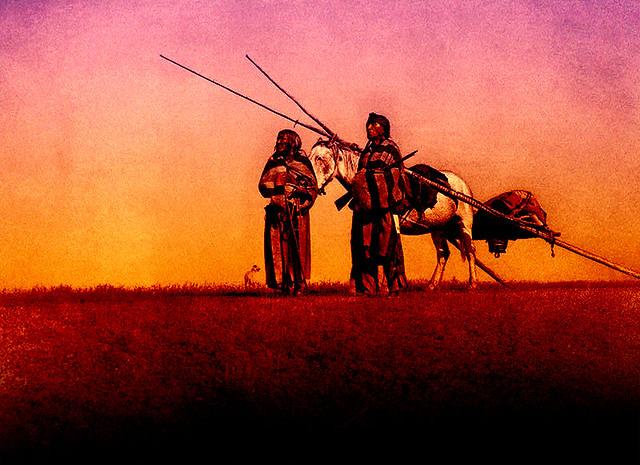 Blackfoot-Travois-72dpi-800px