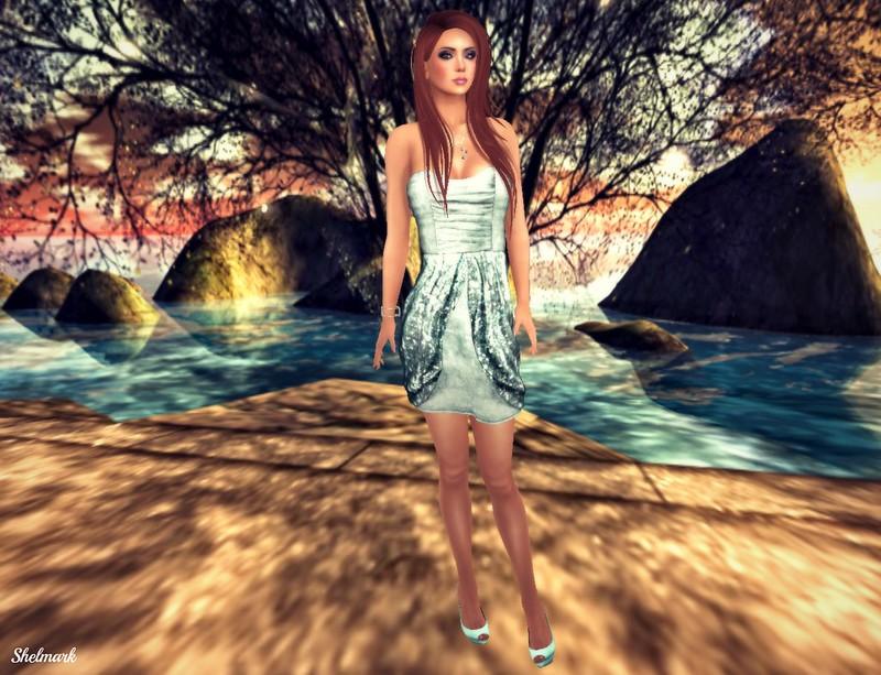 Blog_SissBoom_Soiree_003