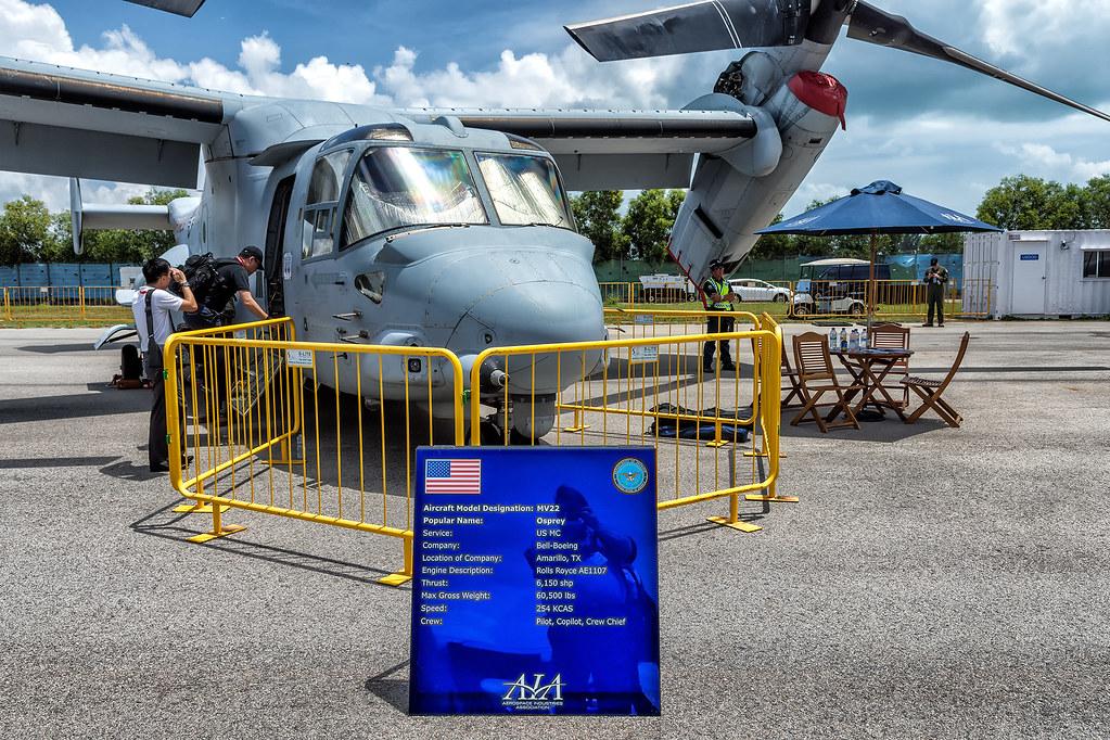 osprey-mv22-1