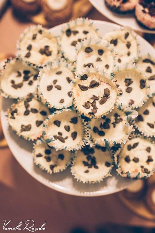 cheesecake sarat1