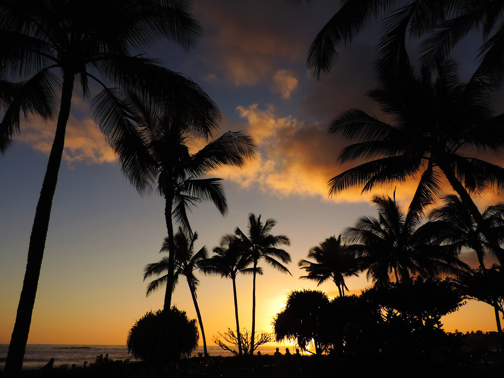 amazing_kauai_sunsets_8