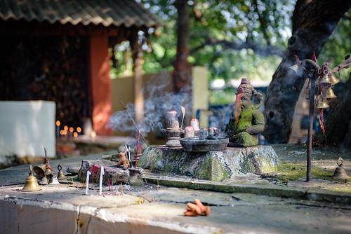 india temple ganesha nikon hindutemple lordganesha westbengal in nikond810 hansoa