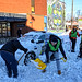 35th District snowed in by Phillycop