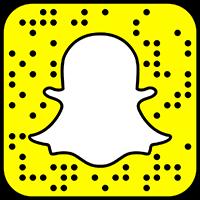 gerardmolon_snapcode