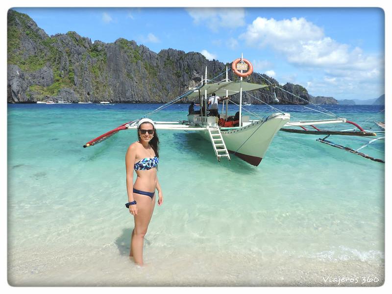Nuestras 10 mejores playas del mundo - Viajeros 360 | Blog de viajes
