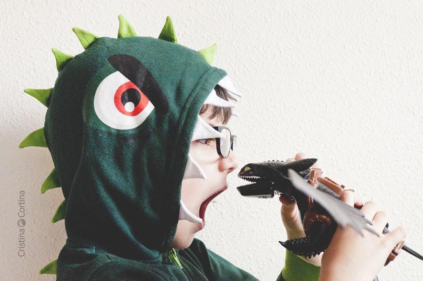 {36/52} Dragones